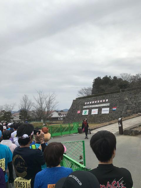 篠山2019①